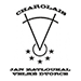 Charolais - Jan Zatloukal
